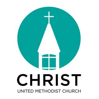 Christ United Methodist Church Breaks Ground on $14.8 Million Expansion