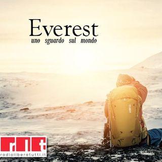 Un ministro inglese si dimette per due minuti di ritardo - Rubrica Everest