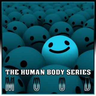 Mood (The Human Body Series)