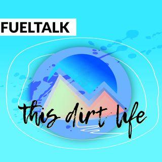 This Dirt Life Episode #26 with Matt Jaskol