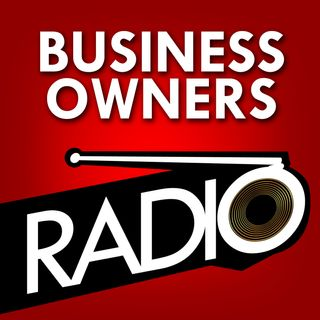 01 INTRO | Calling All Business Owners: This is Your Show!