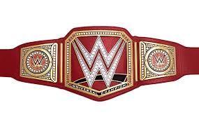 KSS-08/31/16( New WWE Universal Champion) ESPN580 Orlando