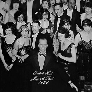 SBS 62: Oldies Jazz & Swing LIVE