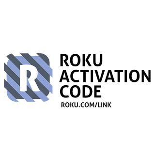 How to link Roku device using the Roku link code
