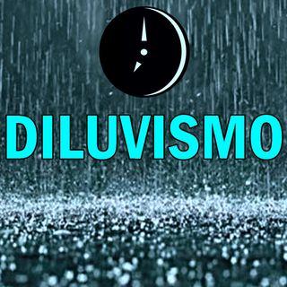 Il Diluvismo: Trump, Twitch e Tolkien - Après moi le déluge!