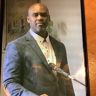 Pastor Mack House Of Life Podcast