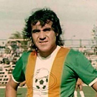 ep1 Carlos Henrique Raposo