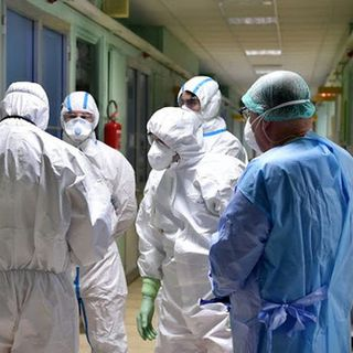 Coronavirus: 9.338 nuovi casi con 98.862 tamponi. 73 vittime