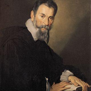 """Monteverdi: il """"Vespro"""" e l'alba della musica nuova (pt. 2)"""