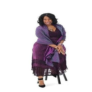 Endie Fiya: LIVE with FOUNTAIN OF YOUTH GURU™ ~Dr. Monica Bickerstaff Riley, DHM
