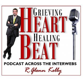 Heart Beat  Podcast Across the Interwebs