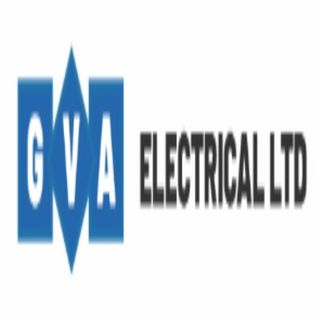 gvaelectrical