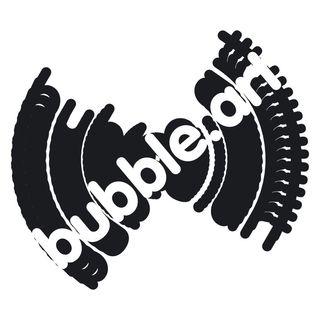 Bubble Art Media (U-MAN!)