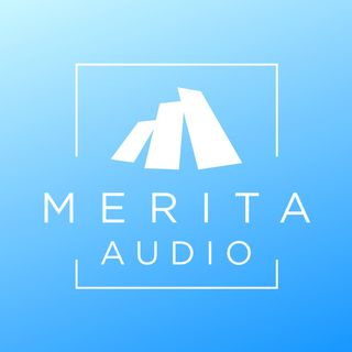 MERITA AUDIO
