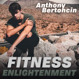 Fitness Enlightenment