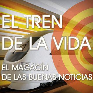 EL TREN DE LA VIDA 01-08-19