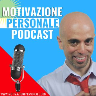 Ep. 85 - Decisioni e personalità: 3 errori frequenti