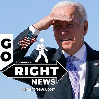 Biden says he hasn't had time to visit southern border, admits he probably should