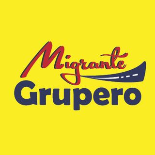 2. Migrante Grupero Podcast-Charly Abrego (P-1)