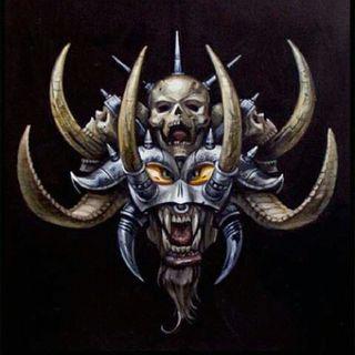 Dosis de Death Metal