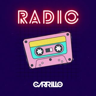 RADIO By DJ Carrillo