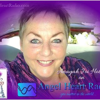Lets Talk About Angels and Guidance. Plus Angel Readings