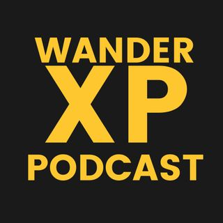 Welcome to Wander XP