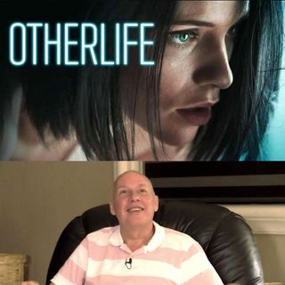 "Weekly Online Movie Gathering - The Movie ""OTHERLIFE""  Commentary by David Hoffmeister"