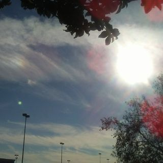 Our Sky Maybe Telling us Something Is Wrong. Episode 184 - Dark Skies News And information