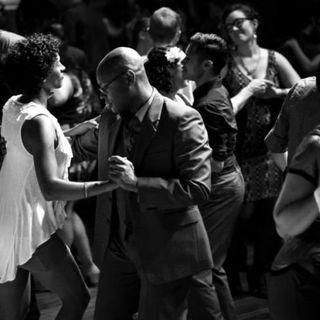 aquela playlist #1152 #stayhome #wearamask #grogu #froglady #bokatan #caradune #moffgideon #dot #wakko #yakko #ps5 #xbox #bobafett #wanda