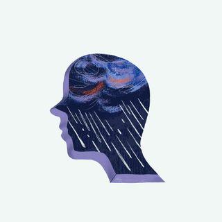 Hvad stiller man op med en nagende følelse af meningsløshed?