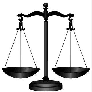 A Balanced Position on al-Haafith Ibn Hajr