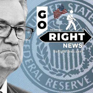 ATLANTA FED REVISES U.S. GROWTH RATE