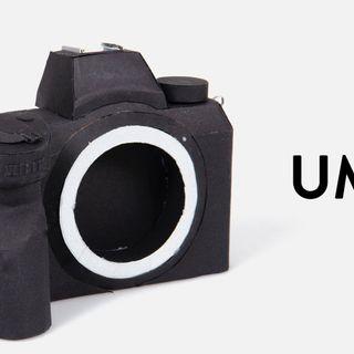 Dear Nikon