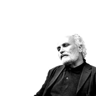 FdP2018 - Ugo Morelli su Radio Punto Nuovo