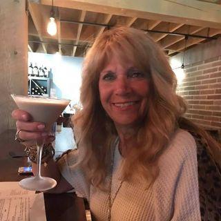 Episode 97: Melinda Mikolaj Cook, Hairstylist, Small Business Owner