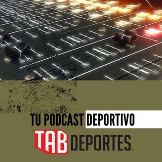 Entrevista Manejador Capitanes de Arecibo