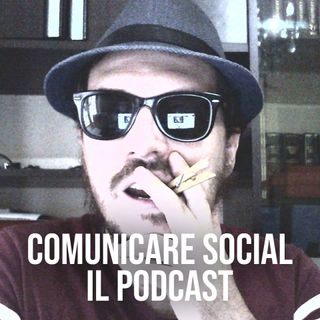 #5 A che serve un social media manager?