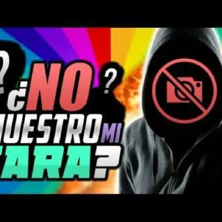 DIRECTO #gente Al Pedo 2017