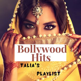 Episode 15: Bollywood Hits
