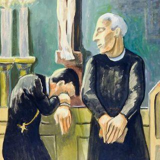 Luigi Pirandello: I fortunati