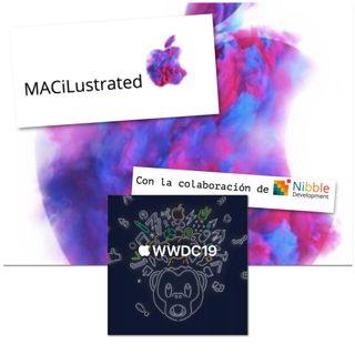 Episodio WWDC con MARC HERVERA dándonos su opinión y comentarios!