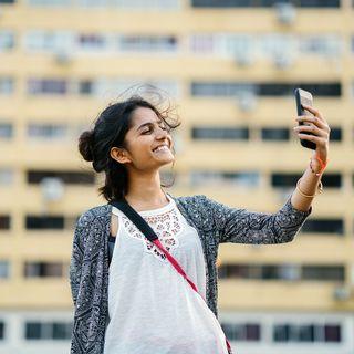 ¿Pérdida de atención por culpa del celular?