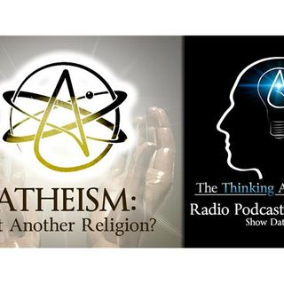 Atheism: Just Another Religion?