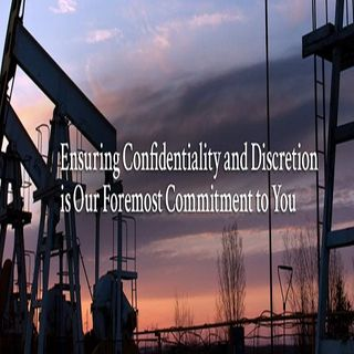 What Kind Of Jobs Are In The Oil And Gas Industry