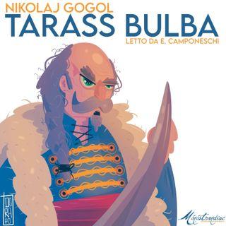 Tarass Bulba - N. Gogol