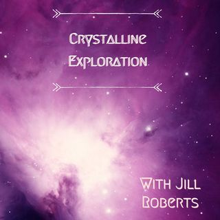 Crystalline Exploration