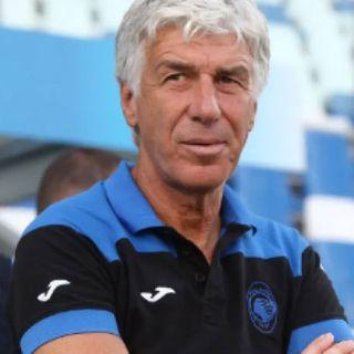 Campionato: l'Atalanta di Gasp non si ferma più, Napoli ridimensionato. Roma, al peggio non c'è mai fine