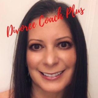 Dr. Susan Korb Bernstein, Divorcing a Narcissist