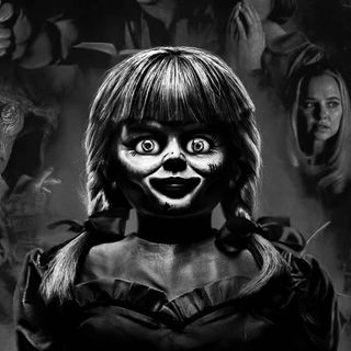 Radio ScreenWeek #12 - Annabelle 3 terrorizza il cinematografo